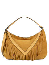 Hobo Bag Arizona Etrier Black arizona EARI03