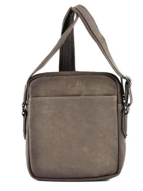 Crossbody Bag Etrier Beige nevada 00021162 other view 4