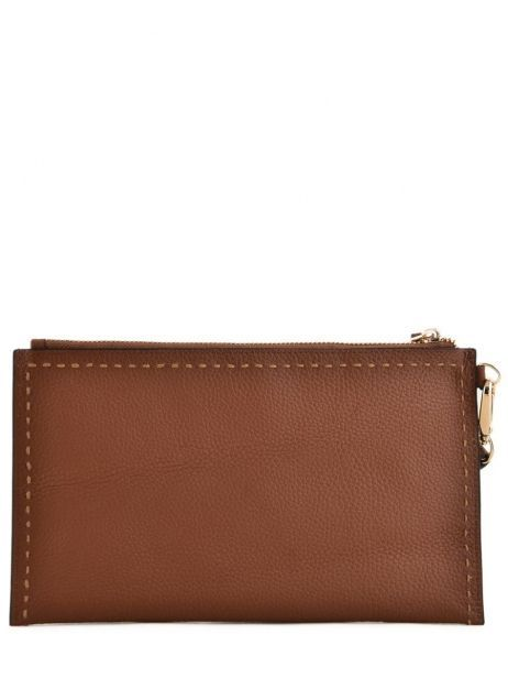 Case Leather Etrier Brown tradition EHER906 other view 2
