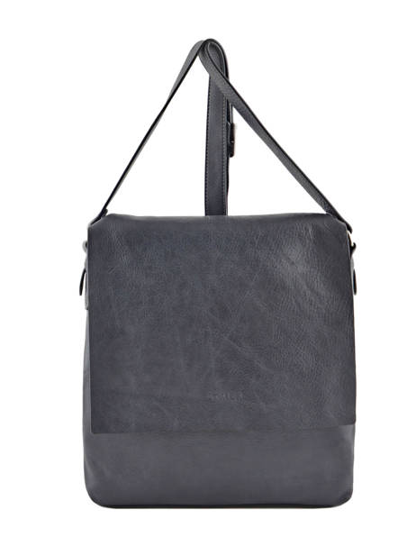 Crossbody Bag Etrier Black spider S83812