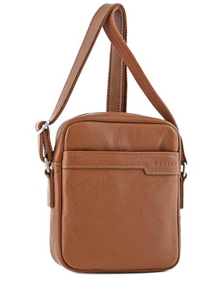 Crossbody Bag Etrier Brown flandres 69301