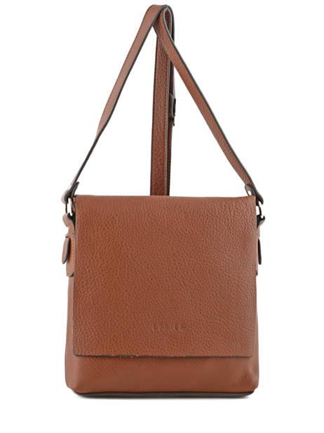 Crossbody Bag Etrier Brown flandres 83811