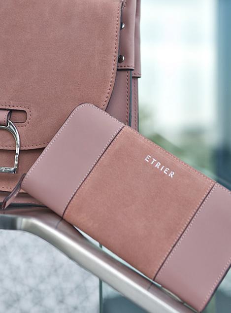 https://www.etrier.fr/wallet-leather-etrier-ecal901b-709-en